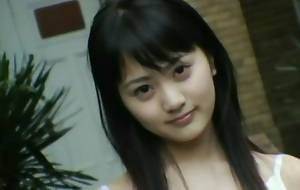 Shoko Hamada - romantic