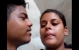 Valentine day MMS leak 2019