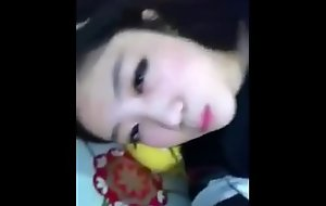 chinese selfcam girls compilation 04