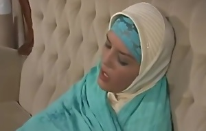 arabic wife ass making love mom