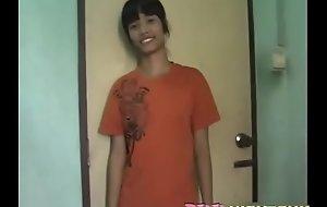 タイピンク 21 yo Boom from Bangkok Chinatown - 500 baht Loyalty 1 BKKNightguide.com