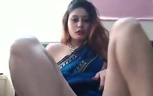 Honcho sexy indian cam unfocused