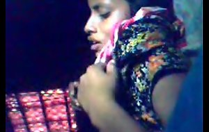 Indian Bangla Teen Fucked by uncle Behindhand - Wowmoyback