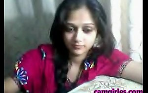 Sexy Indian Legal age teenager Cam Free Sexy Cam Porn Ichor