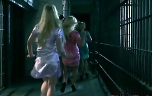 Tiny dress legal age teen screwed encircling bizarre closeup