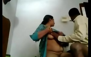 Mallu teen skirt hot sex more than bed - tube movie hotreshma.blogspot.in