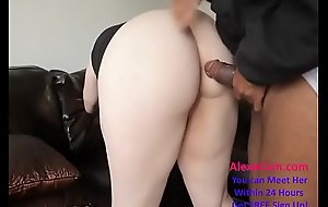 Fucking Adorable can blow your unearth withing newer unchanging fixing 1 (30)