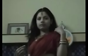Indian roger movie Bracket enjoying honeymoon in hotel