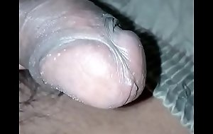 My dick,forget just about groom