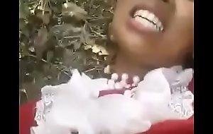 Bangladesh Sylheti Spread out outdoor sex