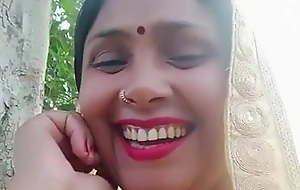 Desi bhabhi injurious talk