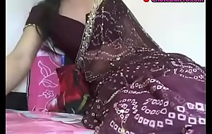 indian webcam legal age teenager 2
