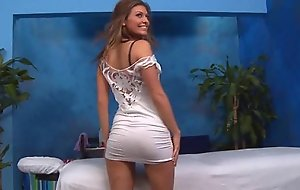 Hot eighteen year old cutie acquires drilled hard