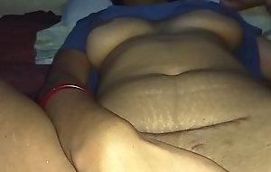 Desi Indian Teen Massaging and Categorizing Her Miserly Pussy mating  asian  unconforming  mating  mating  tube  勾引美团外卖小哥黑丝沙发上吹硬鸡巴再坐上来 unconforming  mating  tube