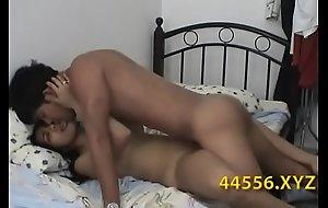 Another Horny Teen Girlfriend Homemade Sex Integument