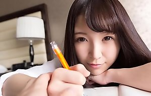 SexMeLon porn  - Japanese girl cute teen girls