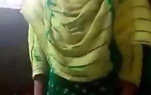 Desi girl-2