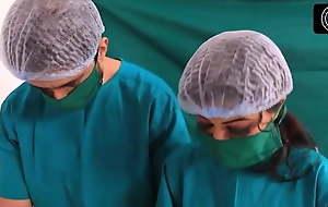 Weaken with Nurse Ka Pyar