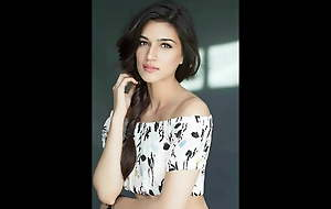 Kriti Sanon sex therefore