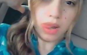Murre Girl, Famous Tiktoker Yashal Khan, Full Viral Video