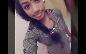 Indian in force age teenager masturbation