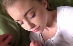Stepsister Daydream - Chloe Cherry - Family Therapy