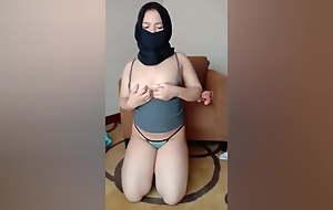 Indonesia Catholic mastrubation