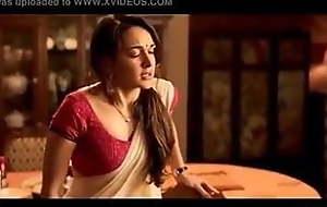 Lust story Hot Kira advani Best porn ever