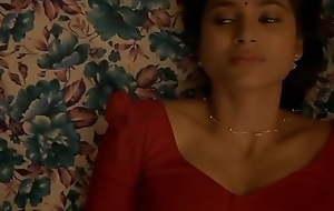 Ramya pandian hot sexual intercourse scene in Mugilan web string