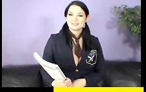 BIG TEEN Order of the day SLUT - more videos on xxxnips free porn video