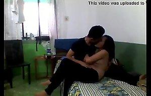 Leva novinha teen pra comer na kitnet ( mais em  hard-core blear novinhaenua free porn film )