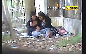 Botou novinha teen pra chupar boquete no quintal ( mais em  xxx video novinhaenua free porn greatcoat )