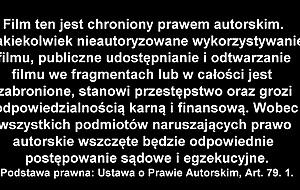 [Xes.pl] Monika Moskal - Do czego mozna wykorzystac dwoch facetow